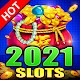 Cash Jackpot - Vegas Casino Slots icon