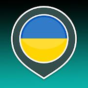 Learn Ukrainian | Ukrainian Translator Free
