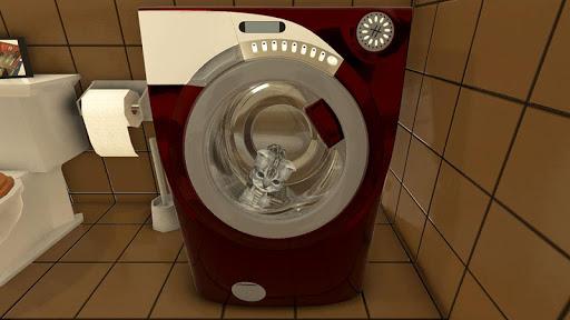 Cat Simulator : Kitty Craft apkpoly screenshots 8