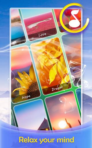 Word Crossy - A crossword game  Screenshots 16