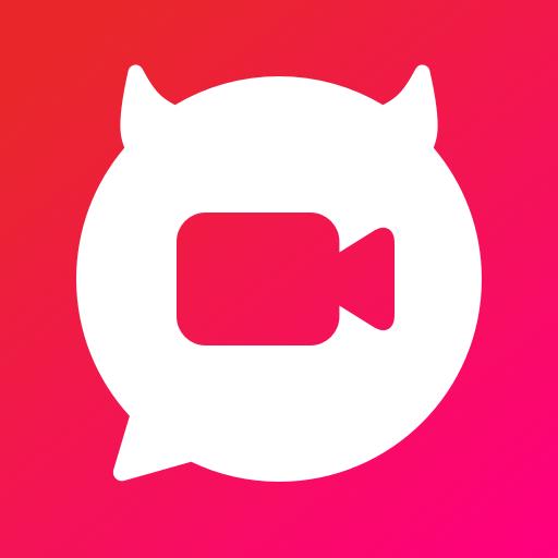 Österreich kostenlos base chat Partnersuche für