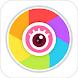 Camera HD : Selfie Camera, Sweet Camera