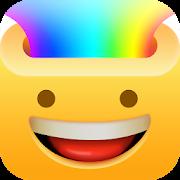 Emoji Master - Puzzle Game