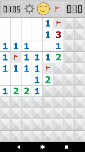 Minesweeper Pro  screenshots 2