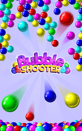 Bubble Shooter u2122 10.0.4 screenshots 5