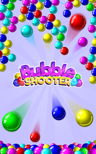 Descargar Bubble Shooter APK (2021) {Último Android y IOS} 5