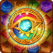Legend of Magical Jewels: Empire puzzle