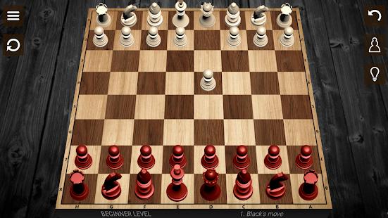 Chess 2.8.0 Screenshots 7