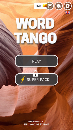 Word Tango :  a fun new word puzzle game  screenshots 4