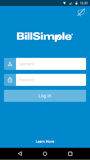 BillSimple For PC Windows (7, 8, 10, 10X) & Mac Computer Image Number- 5
