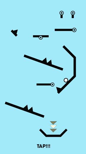 Ball Escape 2  screenshots 4