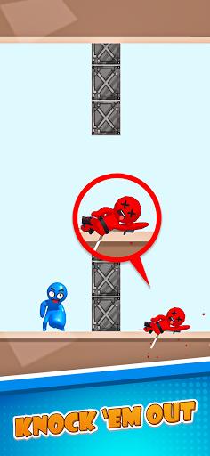 Rocket Punch! modavailable screenshots 17