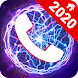 Color Flash Launcher - Call Screen Themes - Androidアプリ