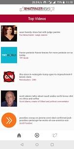 Whatfinger News Apk 1