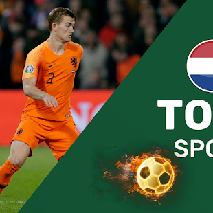 Image For ТOТΟ– SPORTS SCORES & ODDS FOR TOTO NL Versi 1 3