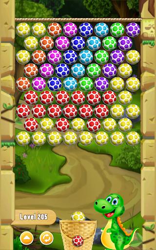 Shoot Dinosaur Eggs 37.4.1 screenshots 14