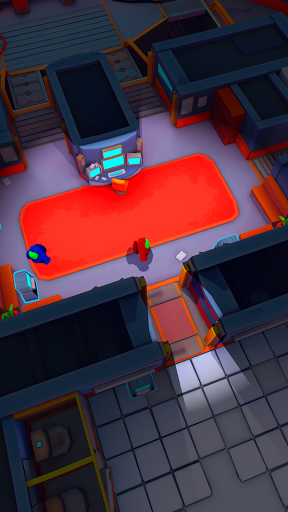 Space Mafia: Impostor Hunt  Screenshots 9