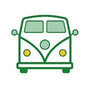 Roadie - the simple road trip planner app