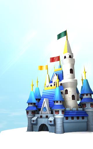 Magic Castle 3D Live Wallpaper For PC Windows (7, 8, 10, 10X) & Mac Computer Image Number- 15