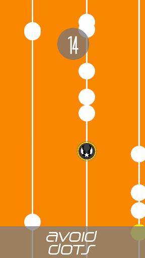 amazing dots screenshot 1