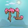 TL Pro icon