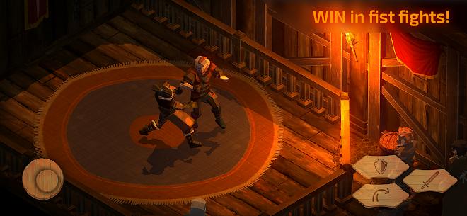 Slash of Sword 2 v1.0.01 MOD APK – Offline RPG Action Strategy 5