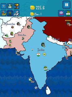 Dictators : No Peace 13.5 Screenshots 16