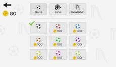 Draw Goalのおすすめ画像4