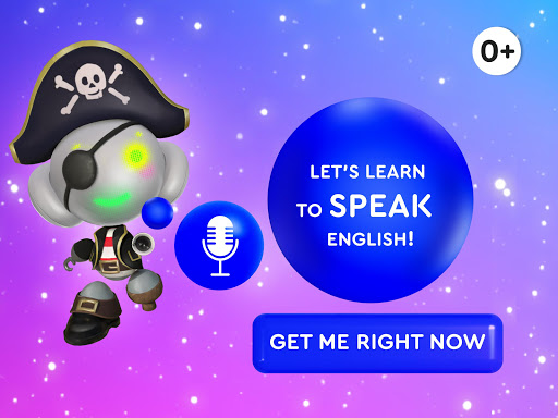 Buddy.ai: English for kids 2.68 Screenshots 10