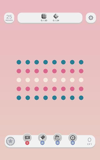 Two Dots  screenshots 16