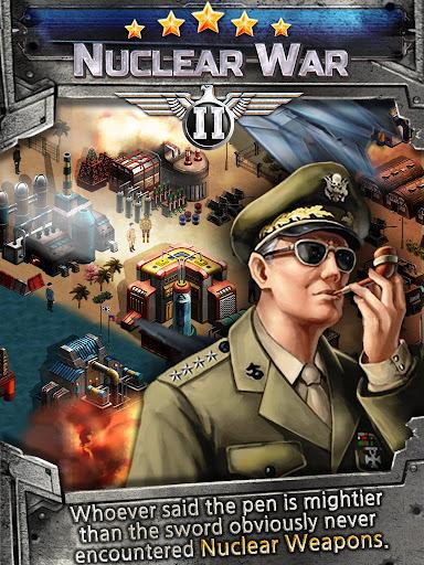 Nuclear War 2 1.5 screenshots 10