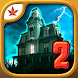 Return to Grisly Manor - Androidアプリ
