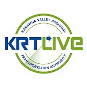 KRT LIVE