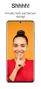 Magnett- Instant Crush. Real Dating App