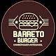Barreto Burger APK