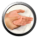 Acupressure: Heal Yourself - Androidアプリ