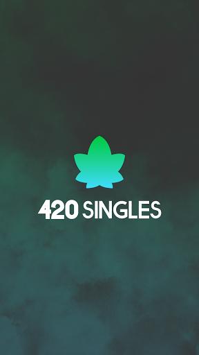 420 Singles  screenshots 1