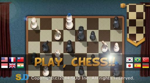 Dr. Chess  screenshots 2