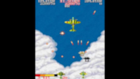 1943 Battle of Midway: arcade and guide Hack Game Android & iOS 2