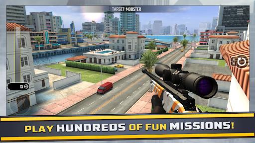 Pure Sniper  screenshots 14