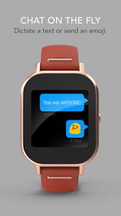 Glide - Video Chat Messenger  Screenshots 13