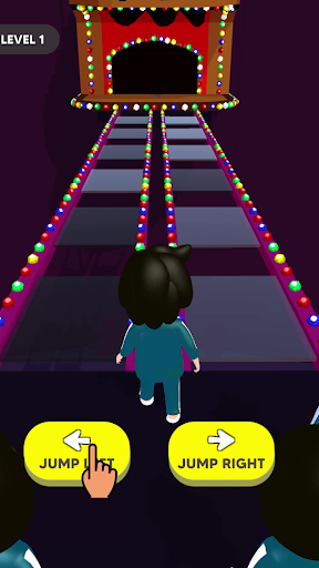 Green Light Challenge CandyCub 0.2 screenshots 10