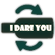 I dare you! - Androidアプリ