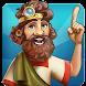 Archimedes: Eureka! (Platinum) - Androidアプリ