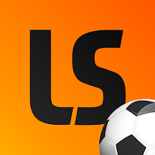 LiveScore: Live Sports Scores icon