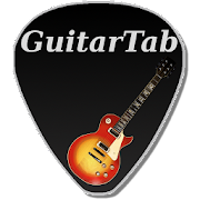 GuitarTab - Tabs et accords