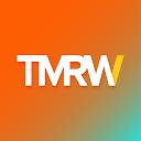 TMRWbyUOB ID