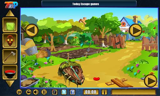 Free New Escape Games 045- Doors Escape Games 2020 screenshots 5