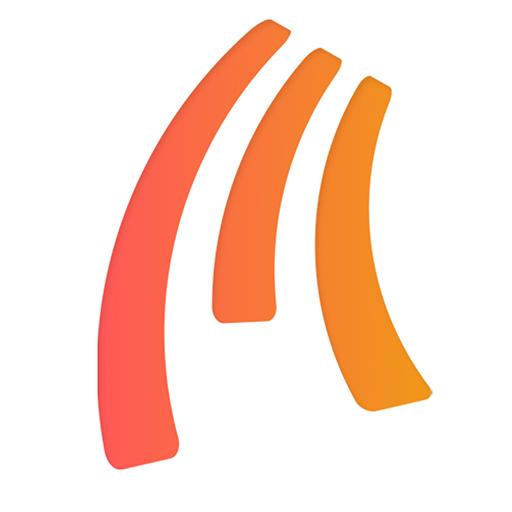 Myles icon