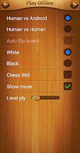 Chess 4.2.9 Android Mod APK 2